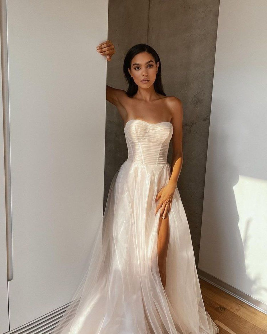 28+ The dress theory information