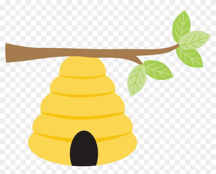 Download And Share Clipart About Outside Clipart Hive Bee Hive Png Find More High Quality Free Transparent Png Clipart Im Bee Images Cartoon Bee Bee Clipart
