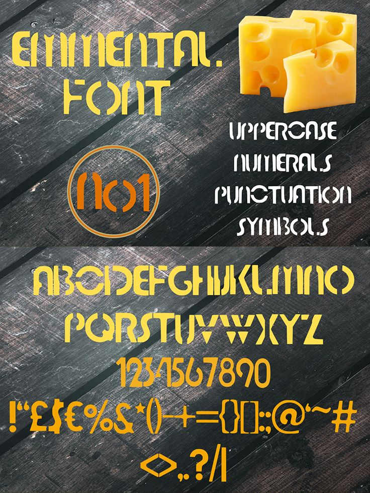 A Distressed Font Script Available On Creative Market Calligraphy Typography Retro Fun Bold