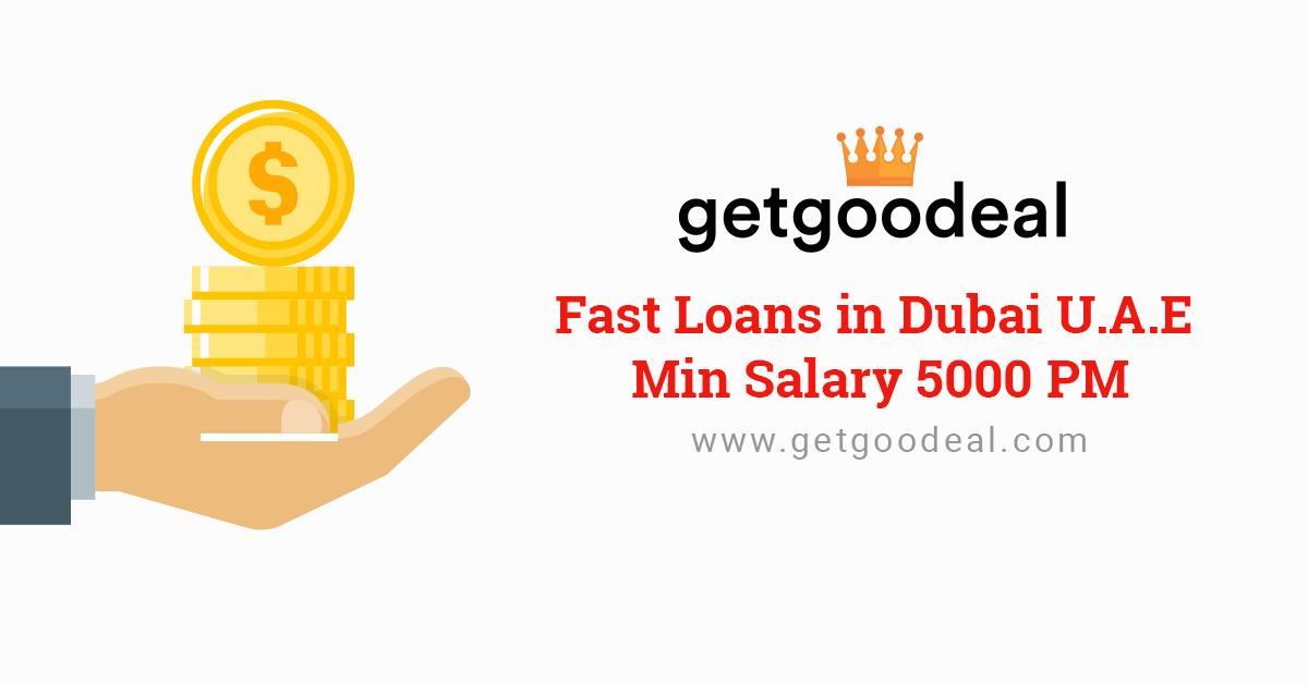 Online Debt Consolidation Loans Uae Debt Consolidation Loans Loan Consolidation Payday Loans