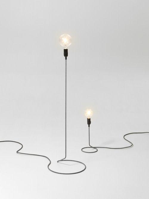 Bloggers Light Designinterior Architecture