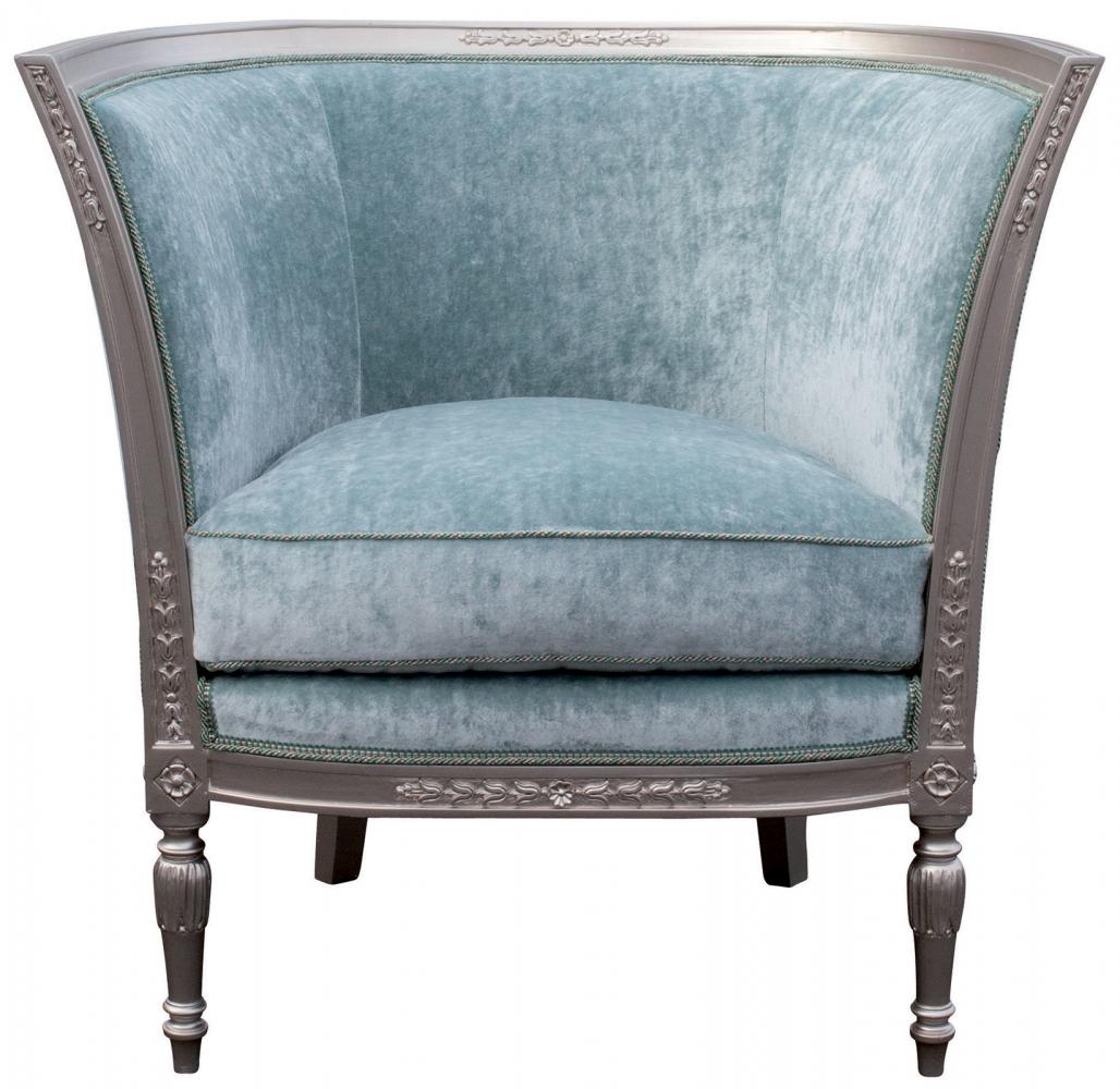 Bergere Beauharnais 921 16 Sieges De Style Et Canapes Contemporain Gilles Nouailhac Red Chair Feature Chair Furniture