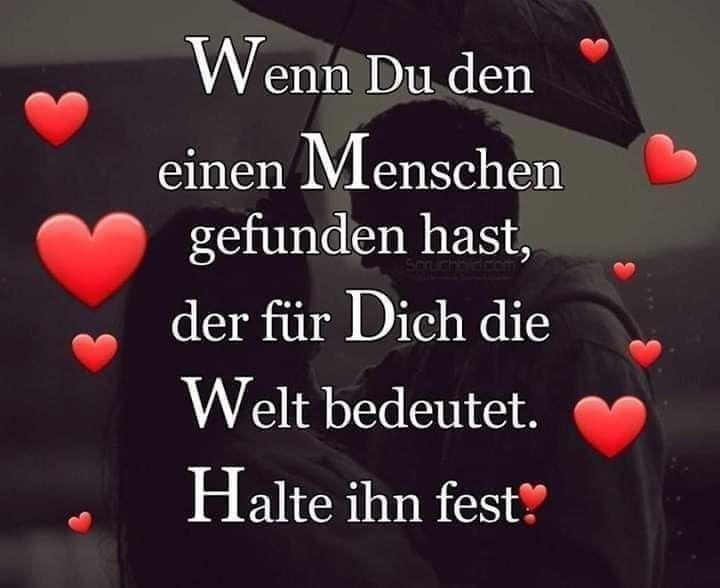 Zitate Liebe Hochzeit Bild Von R Auf Amore In 2020 Liebe Spruch