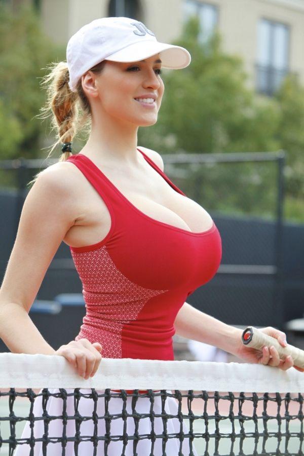 big-breast-lovers-movies