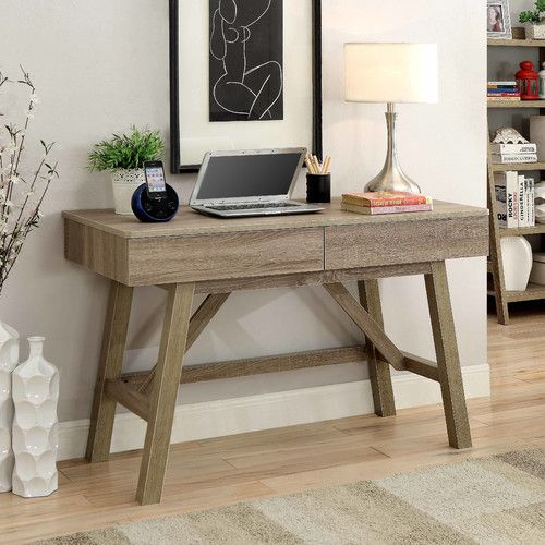 Found It At Wayfair - Tracey Writing Desk