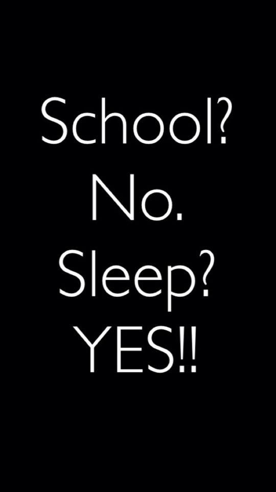 健康测试:你有没有【晚睡强迫症】?很累还坚持熬夜睡是其中一个症状,赶快测试!