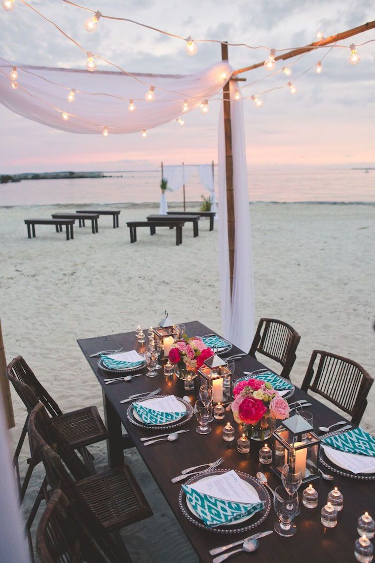 Experience the Abacos like never before and say I DO with the most exciting wedding package in the Bahamas!