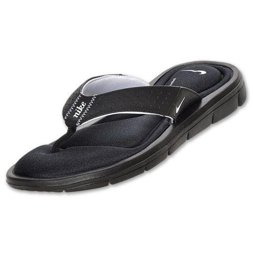 d3846a07a54f Women s Nike Comfort Thong Sandals
