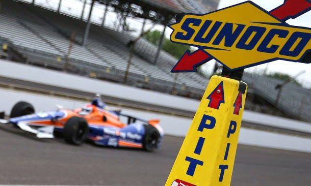 Blog Esportivo do Suiço: IndyCar retoma campeonato com rodada dupla em Houston