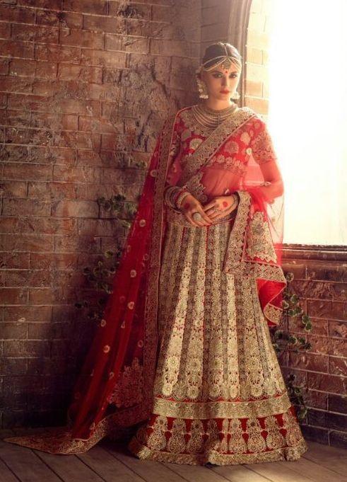 5ebabf55dc #Liverpool #UK #Manchester #Canada #HongKong #Paris #Newyork #Banglewale # Desi #Fashion #Women #WorldwideShipping #online #shopping Shop on ...