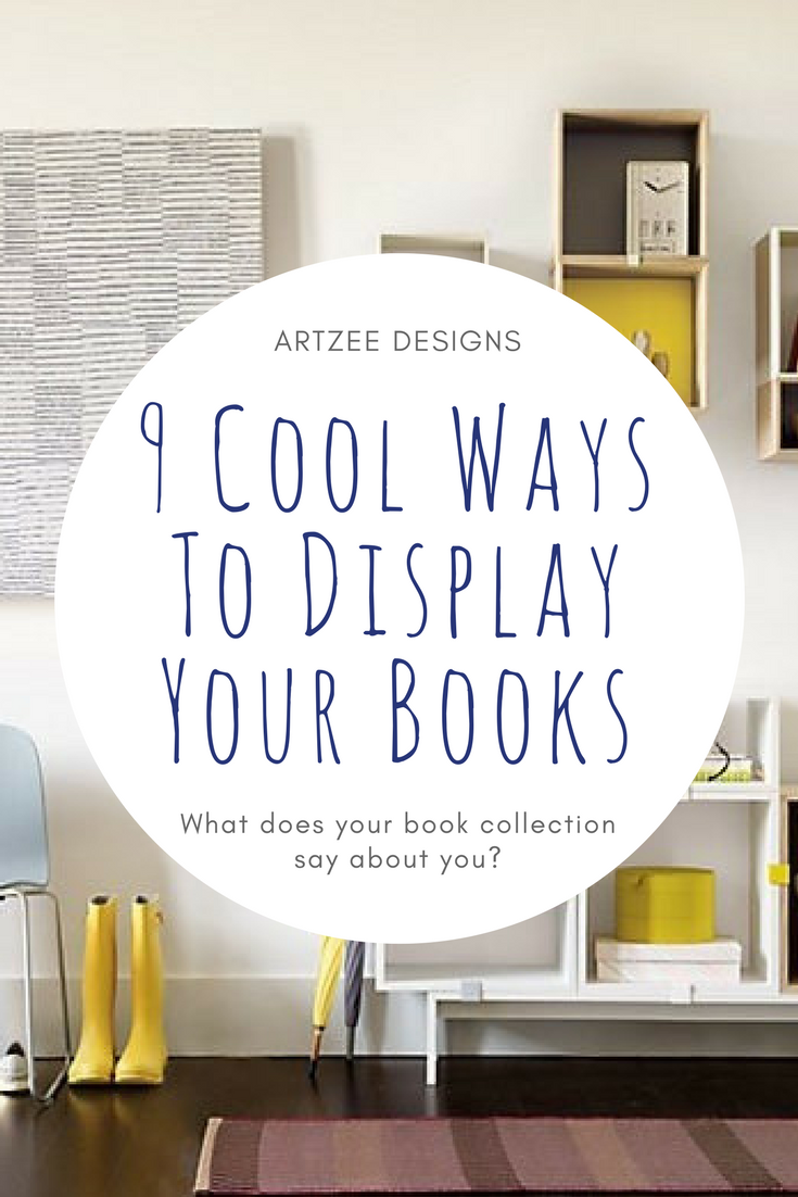 How to style a bookcase decorate with books apartment therapy bookdecor bookshelves stylingtips