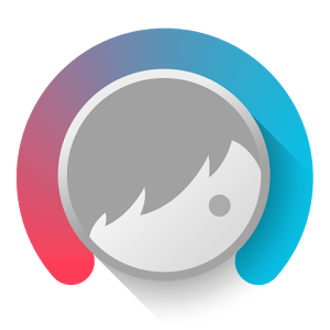 Facetune v1.0.8 APK Download App, Android apps, Editing apps