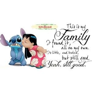 cute disney friendship quotes