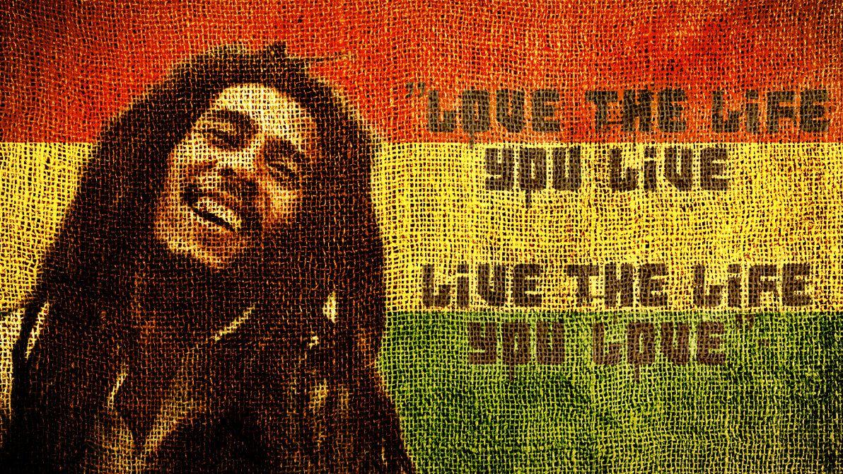 Bob Marley One Love Design Ideas Wallpapers Hd Wa Wallpaper One Love Wamarley Marley Poster Quotes Lion Singing Bob Marley Quotes Bob Marley Poster Bob Marley