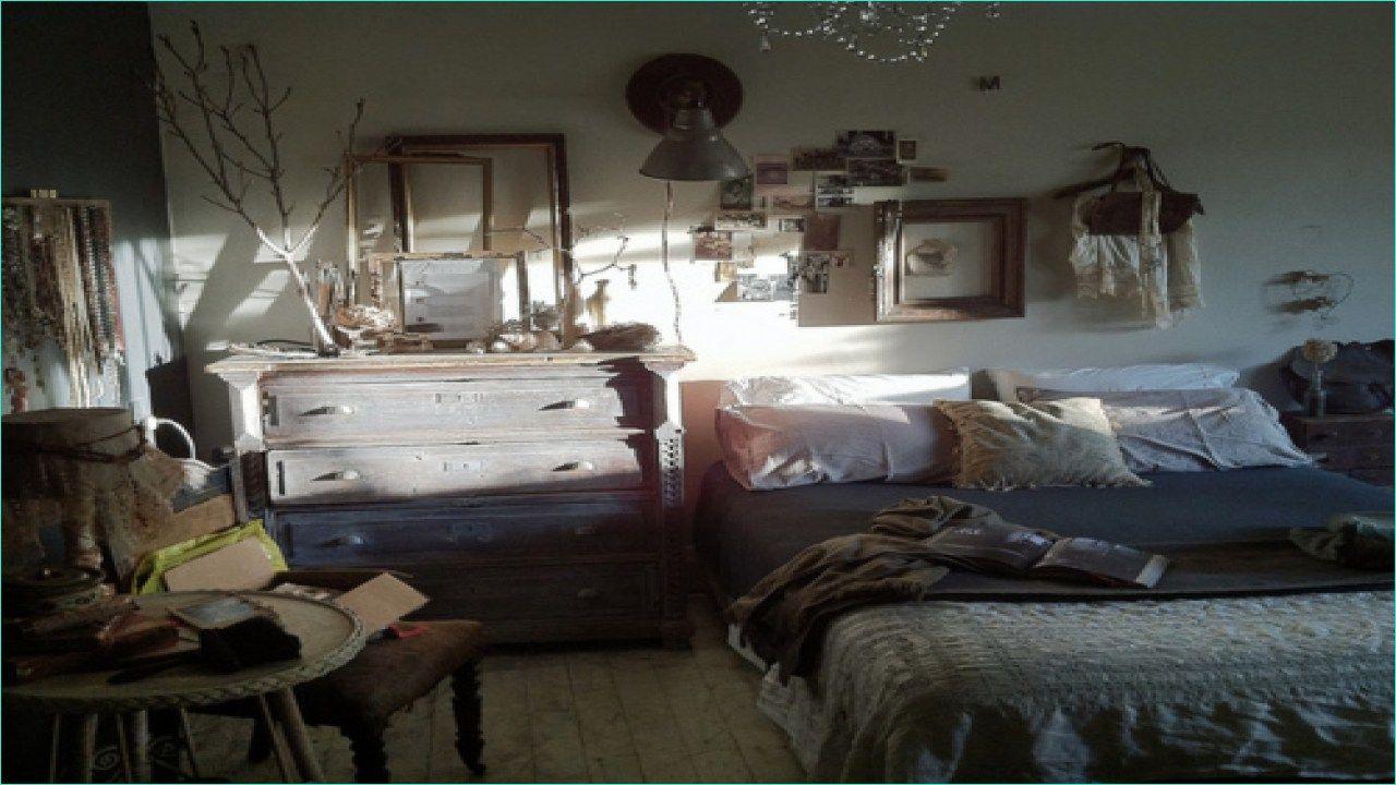 40 Awesome Modern Hipster Room Ideas | Bedroom vintage, Room ...