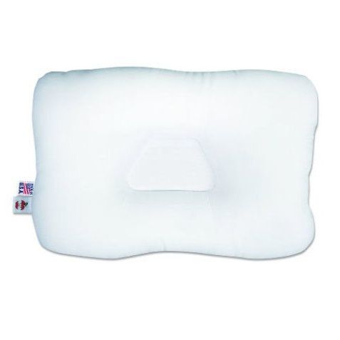 pillow picks side top best ultimate sleeper for sleepers guide