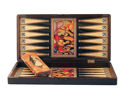 19 yenigun turkish oriental figures backgammon board amazing 19 yenigun turkish oriental figures backgammon board amazing backgammon set publicscrutiny Choice Image