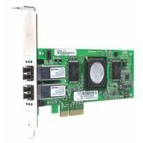 Dell Optical Dual Channel Card 4GB