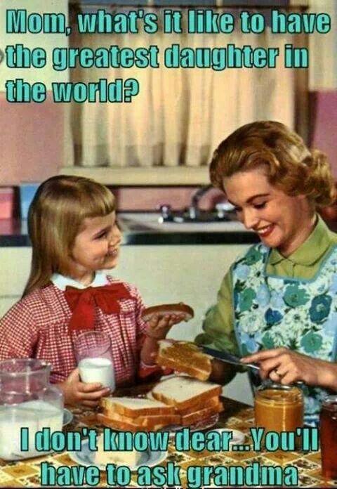 d1e3af885b469308ec3cfe958c4cd4bd daughter mother meme children funny moments pinterest mother