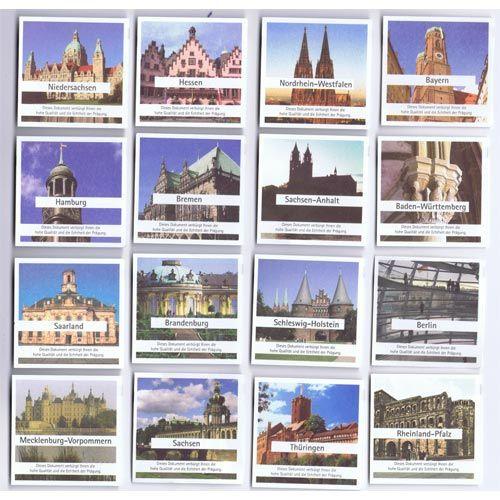 http://www.filatelialopez.com/coleccion-completa-euros-prueba-alemania-pruebas-p-17151.html