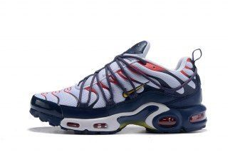 new style e6445 0cbc7 Drake Reveals A Custom Nike Air Max Plus For Stage Use Multi-Color Sneakers  Men s Running Shoes mens sneakers