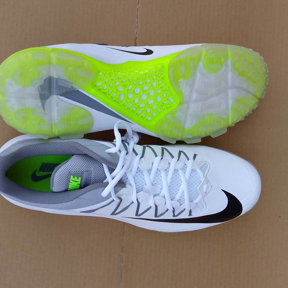 Nike Domain 2 NS (Studs) Cricket shoes