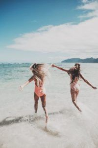 Things To Do With Your Best Friend With Images Beach Pictures