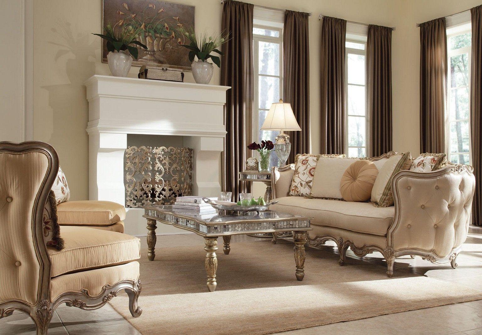 44++ Elegant living room furniture ideas in 2021