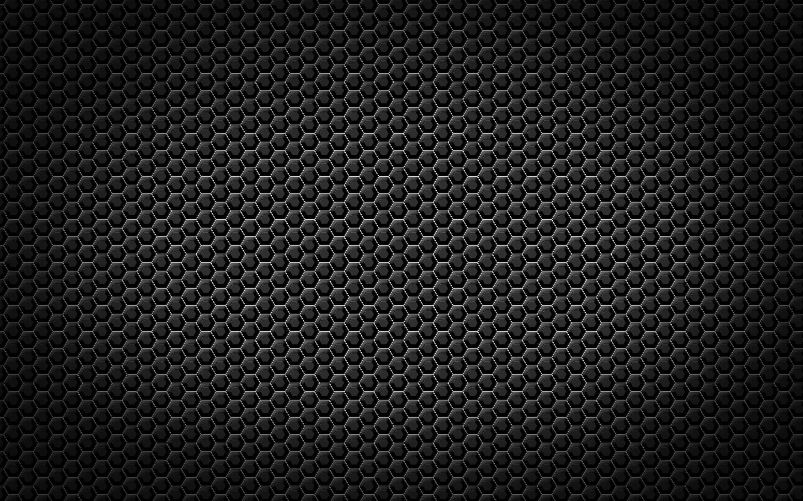 2560x1600 px black image for mac by Judge Smith