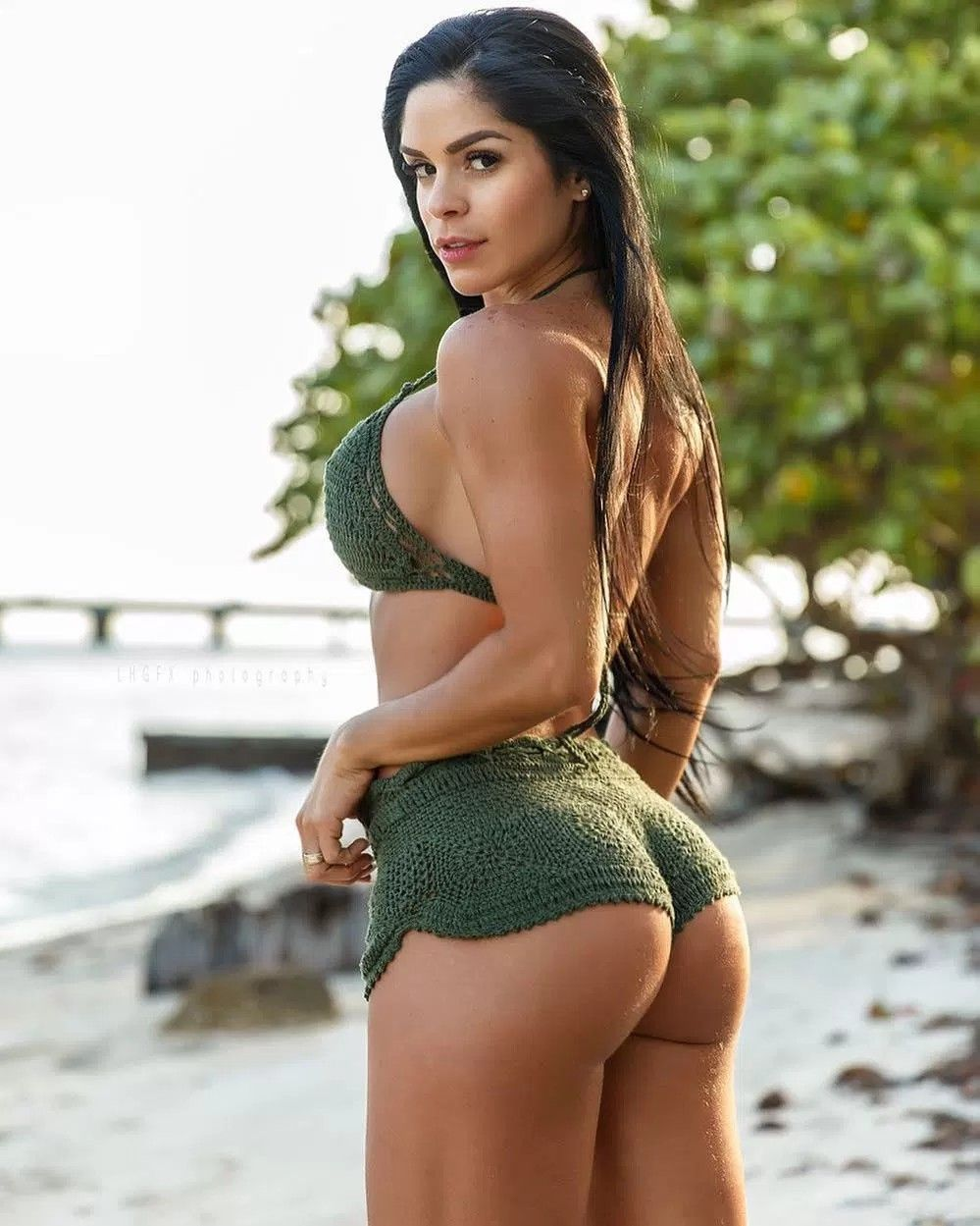 Is a cute Michelle Lewin nudes (47 foto and video), Pussy, Bikini, Boobs, see through 2015
