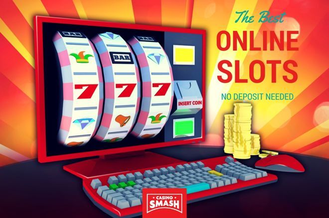 No deposit real money casino slots casino party download