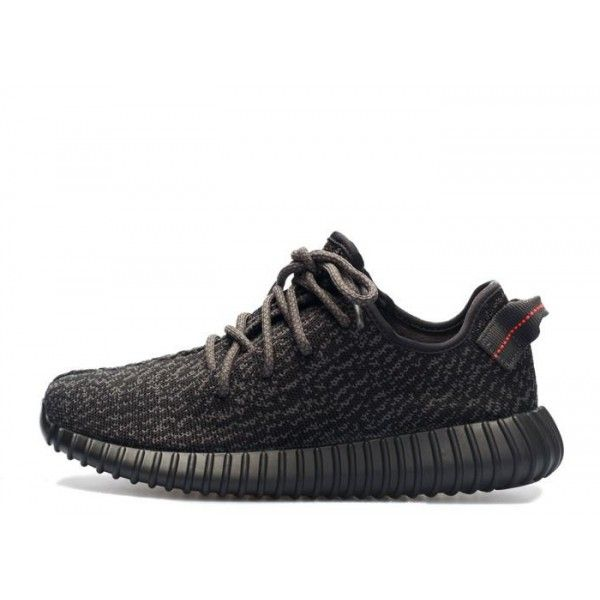 where can i buy adidas originals ua authentic yeezy 350 boost pirate black 380c99e76