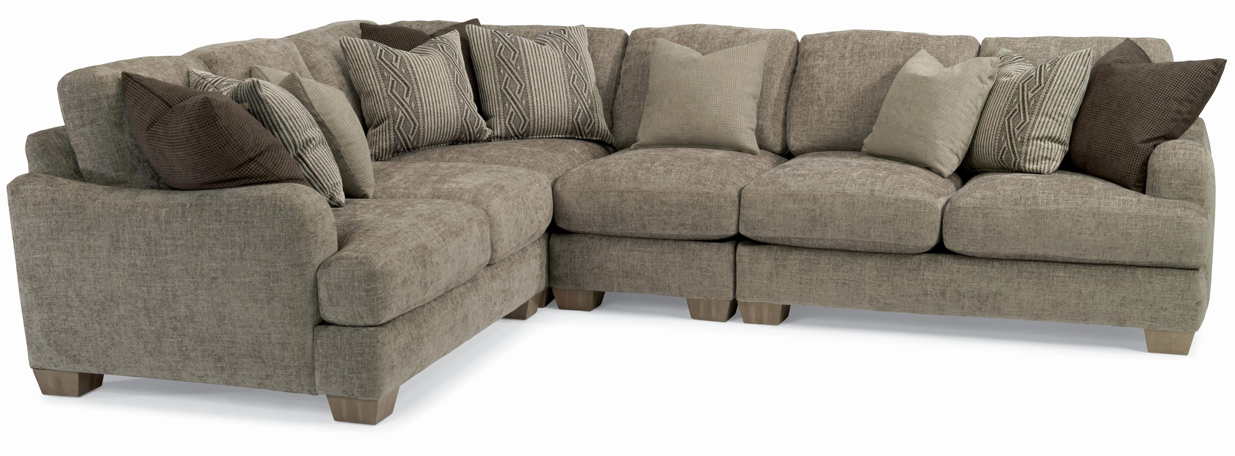 Inspirational Flexsteel Sectional Sofa Pics Flexsteel Sectional Sofa New Vanessa Sectional Sofa Wit Sectional Sofa Cheap Living Room Sets Living Room Furniture