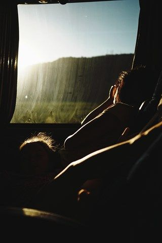 Con el cielo a su lado - vol.4 on Behance - Jean paul Abjean Salcedo