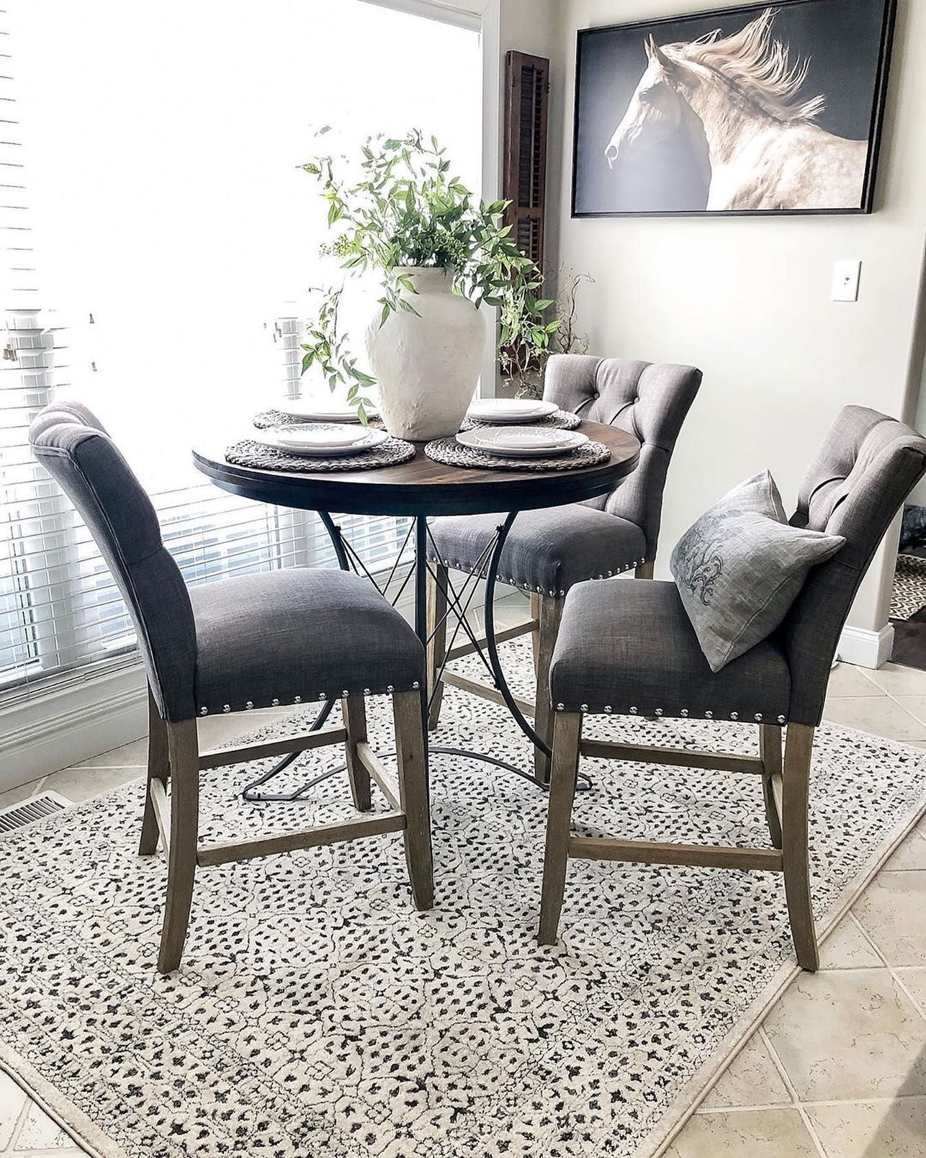 Sattley Area Rug Boutique Rugs Home Deco Furniture Area Rugs Dinner Table Decor