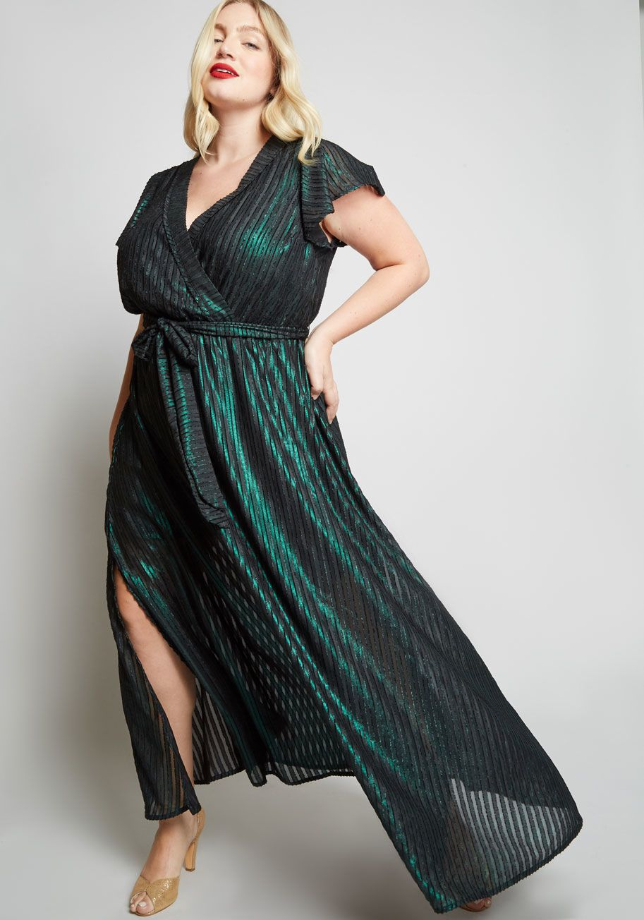 bb8481d6a20 Your Time to Shine Maxi Dress in 2019
