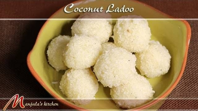 Teens youth ministry coconut ladoo indian sweet recipe by manjula teens youth ministry coconut ladoo indian sweet recipe by manjula forumfinder Image collections