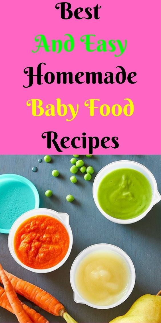 Breastfeeding is recommended exclusively until six months of age and along with solid foods until at least one year of age. #healthyfood #healthyeating #baby #babyfood #babyfeeding #homemade #baby #babyfood #healthybaby #foodrecipes #recipes #babyfoodrecipes #homemadebabyfoodrecipes #babyfeeding #babyhealth #healthcare #healthybaby #easyrecipes #healthyfood #babyfood #babyfeeding #healthybaby