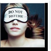 Medical Science Solves The Sleep Problem http://try8hoursleep.com/learn_to_sleep_better.html