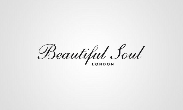 Beautiful Soul Logo | Matthew J Hicks - Designer / Director ...