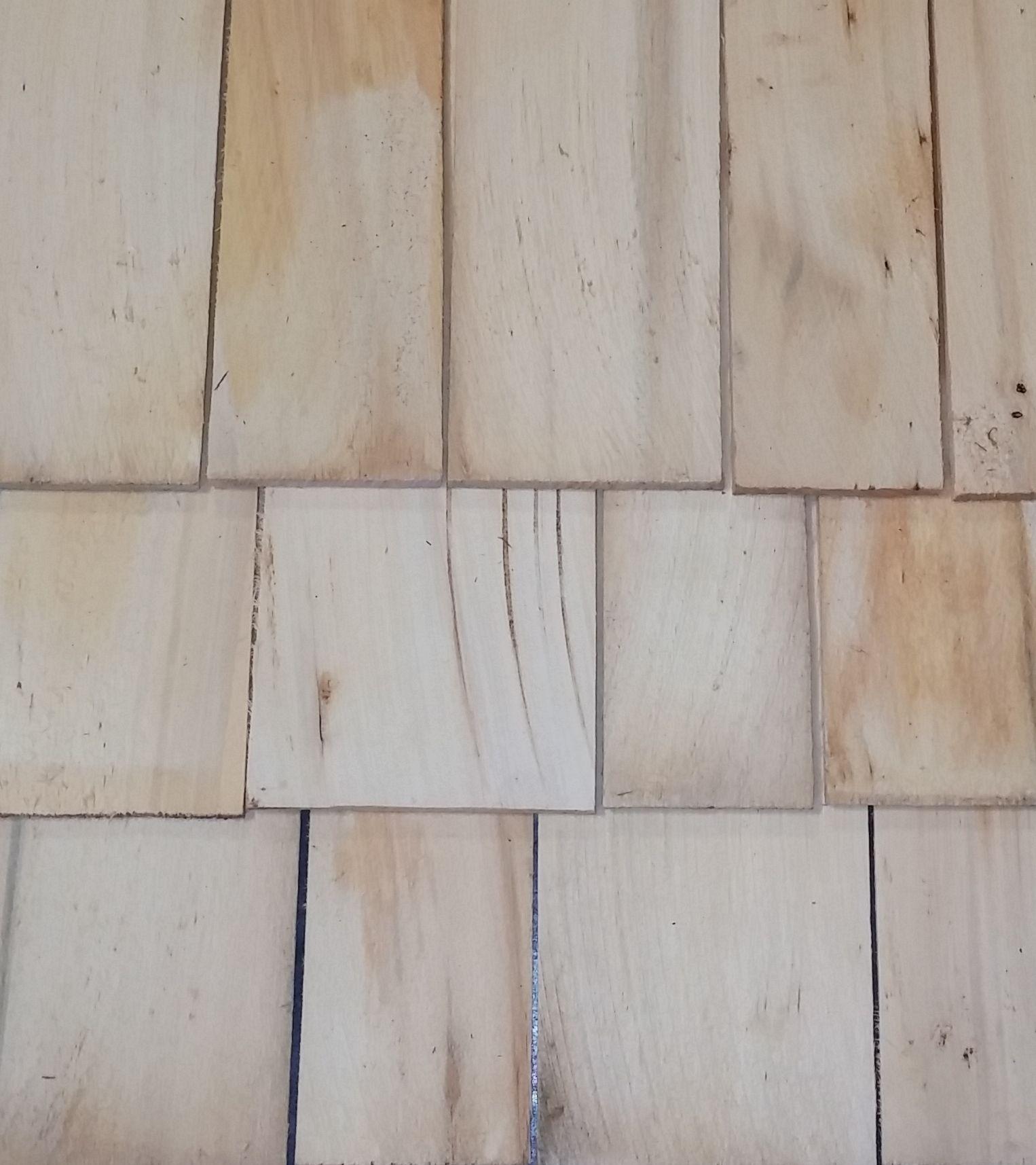 Best Alaskan Yellow Cedar Shingles And Shakes Shipley Lumber Google Search Exterior Pinterest 400 x 300