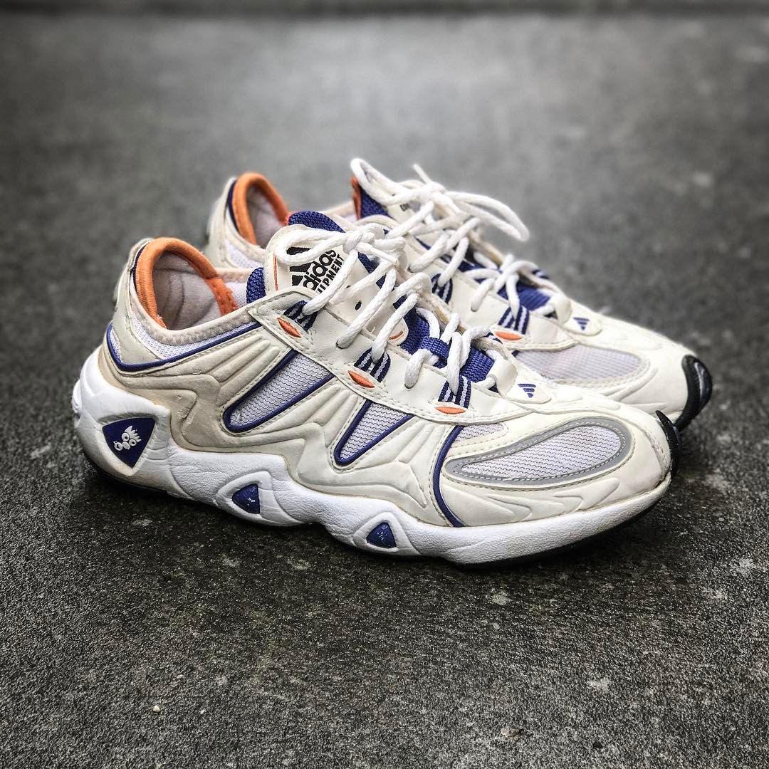 adidas per la salvezza delle scarpe pinterest adidas, calzature