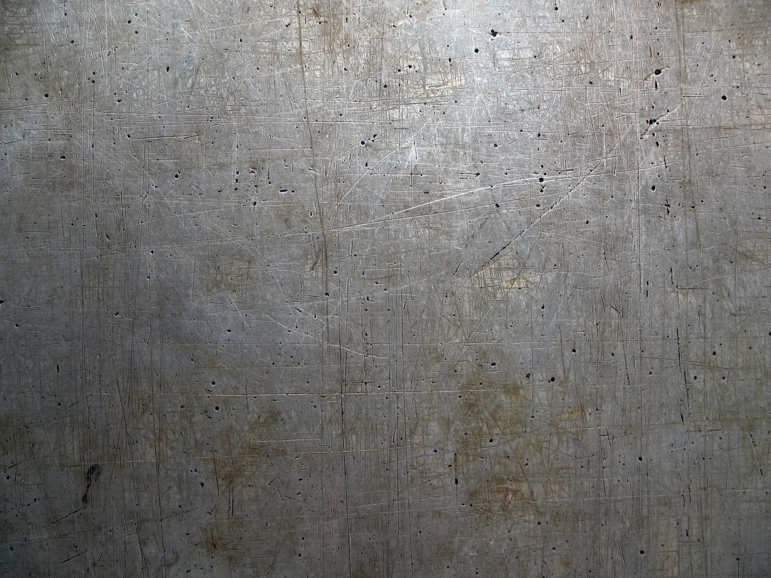 Black Wallpaper Android Scratched Metal Texture 3264 215 2448 Textures Pinterest