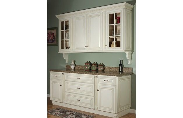 Bay City Cabinets Located In Tampa Bay Area, Florida, Features Wood Kitchen  And Bathroom Cabinets At Below Home Center Prices!