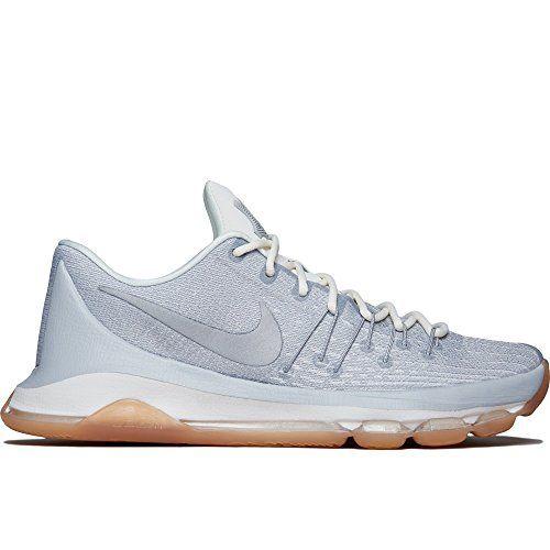 (ナイキ) NIKE Men's Basketball Shoes KD 8 メンズ KD 8 バスケットボールシ…