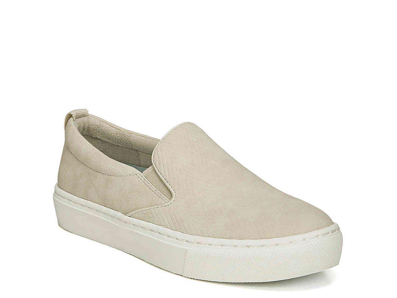 Slip on sneaker, Dr scholls shoes sneakers