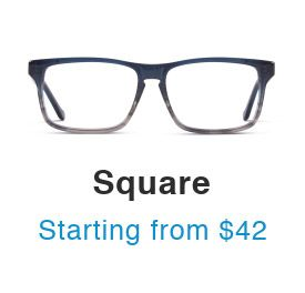 27705adc4bc GlassesUSA.com Blog - Recent Posts - 7 Reasons To Buy Glasses Online ...