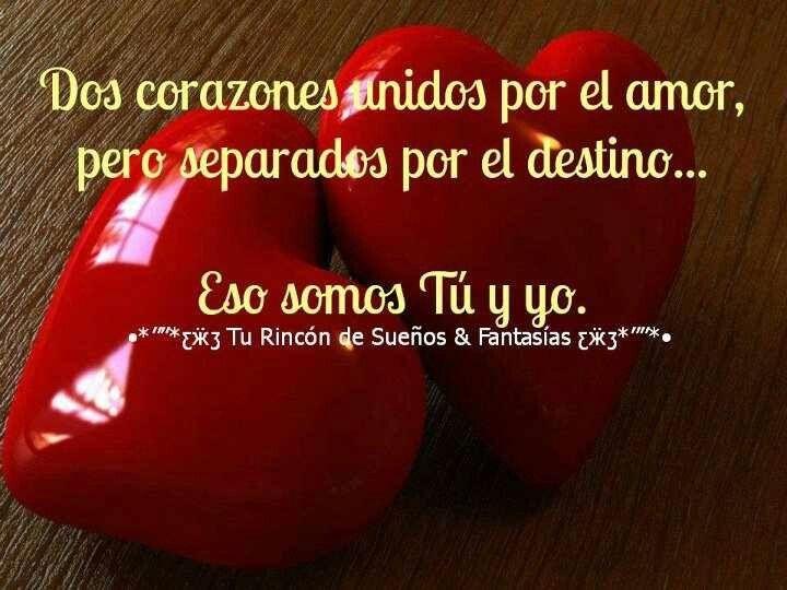 Spanish Love Quotes Spanish Quotes Love Quotes Love Quotes For Her Cute Spanish Quotes Romantic Quotes