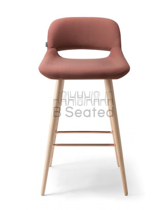 Pleasant Magda Stool B Seated Global Fouka Mockups Brainstorming Inzonedesignstudio Interior Chair Design Inzonedesignstudiocom