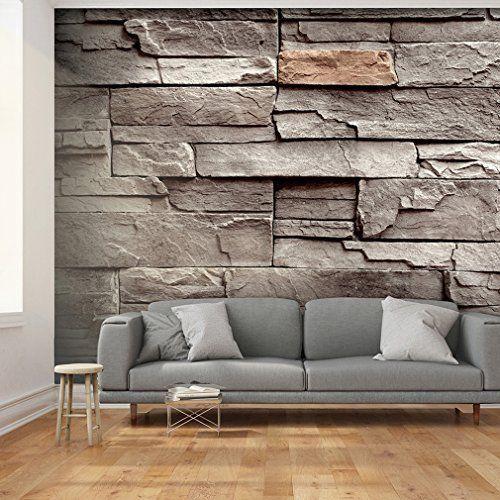 murando fototapete 350x245 cm vlies tapete moderne wanddeko design tapete wandtapete. Black Bedroom Furniture Sets. Home Design Ideas